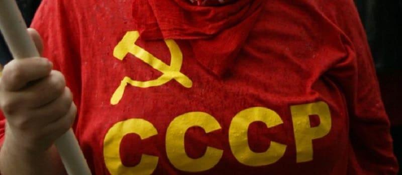 Τσερνόμπιλ - Φταίει ο σοσιαλισμός; - Επίλογος