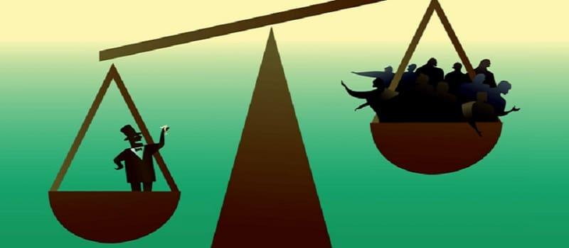 Τότε που οι «επενδυτές» φέσωναν τους πατρινούς