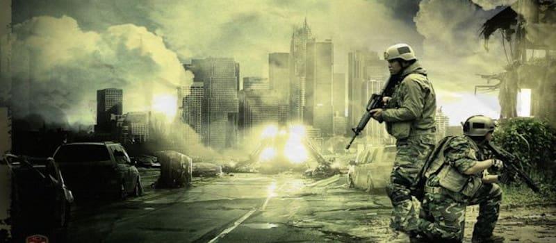 Υβριδικός πόλεμος: Βασικά γνωρίσματα και κύριες υβριδικές απειλές – Επίλογος