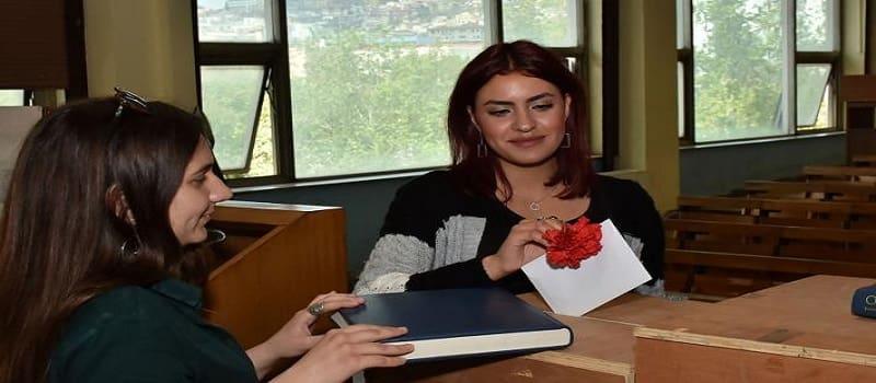 Φοιτητικές εκλογές: Ξανά δεύτερη η «ΠΚΣ» με σημαντική άνοδο