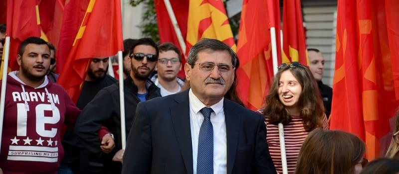 Δικαίωση για 289 συμβασιούχους του Δήμου Πατρέων