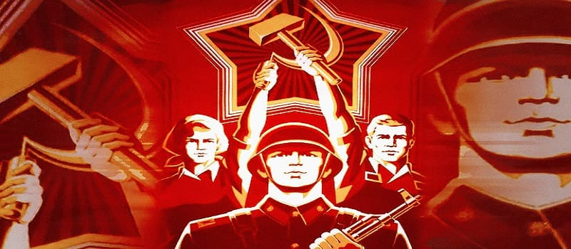 Ψέματα σχετικά με την ιστορία της ΕΣΣΔ – Μέρος 5ο