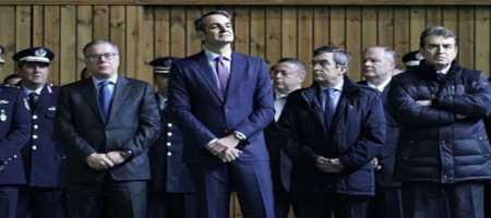 Economist: «Ελλαττωματική δημοκρατία» η Ελλάδα για 2η συνεχή χρονιά