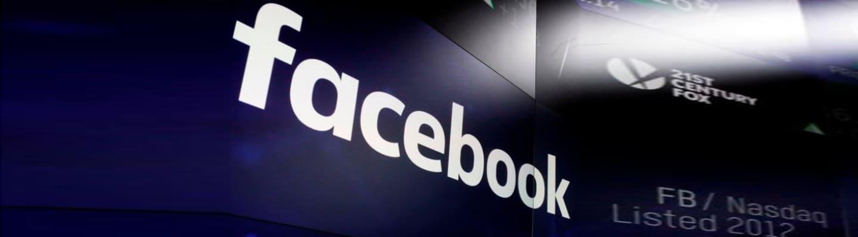 Facebook: Διέρρευσαν (πάλι) δεδομένα 419 εκατομμυρίων χρηστών
