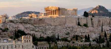 SOS για τις επεμβάσεις στην Ακρόπολη από 133 επιστήμονες κι ανθρώπους του Πολιτισμού