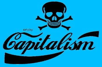 Women enjoy Capitalism - Μία στις 4 δεν θα αποκτήσει παιδιά