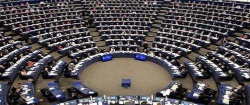 Πολιτική Απόφαση 20ού Συνεδρίου του ΚΚΕ - Μέρος 1ο