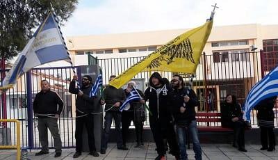 Μάρμαρα του Παρθενώνα: Ελληναράδες βάλαν αυτογκόλ