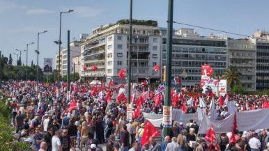 pame-syntagma-2
