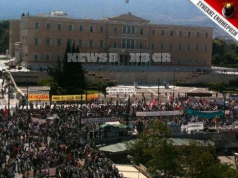 pame-syntagma1