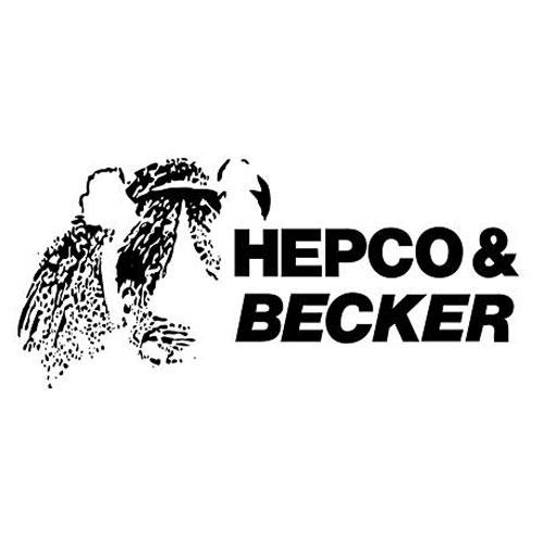 Hepco Becker Cbow MT07 14-17