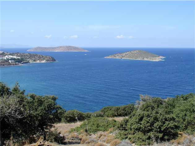 Bodrum Peninsula Travel Guide Turkey