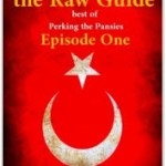 Jack Scott Turkey the Raw Guide
