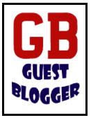 Guest Blog Guidelines for Roving Jay