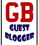 GB Guest Blogger on Roving Jay Expat Adventures