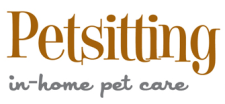 Pet Sitting in home Pet Care 20 questions to ask