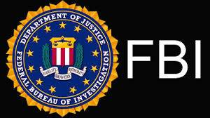 FBI Background Check for House Sitting