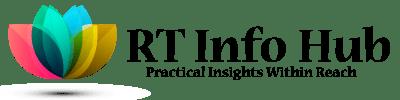 RT Info Hub