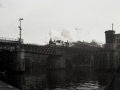 Wijnhaven 12-1932 1a