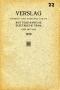 ret-jaarverslag-1928