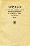 ret-jaarverslag-1930