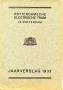 ret-jaarverslag-1933