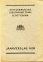 ret-jaarverslag-1936
