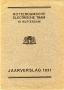 ret-jaarverslag-1937