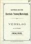 retm-jaarverslag-1904-05