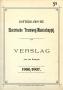 retm-jaarverslag-1906-07