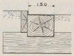 Afbeelding 4