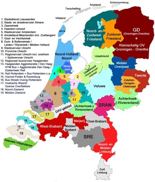 Concessiegebieden (kaart Wikipedia)
