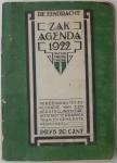 Eendracht-1922