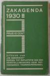 Eendracht-1930