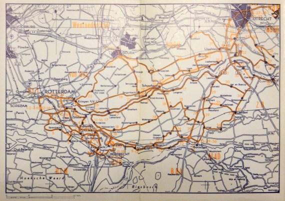 TP-gebied 3-6-1973