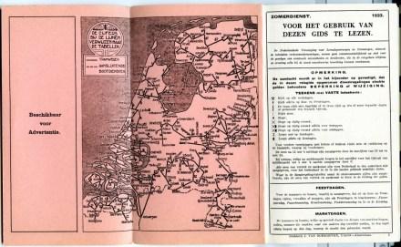 Tramgids 1933-1002a