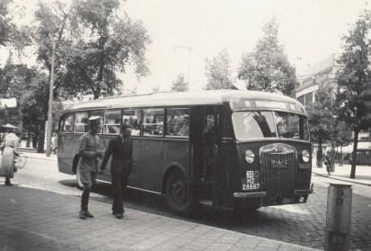 60-2 MAN-Verheul