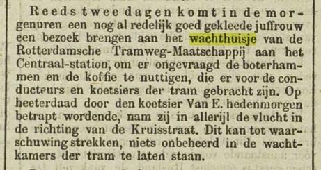 Rotterdamsch Nieuwsblad 16-2-1890