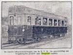 19240825 De nieuwe RTM benzinemotorwagen (RN)