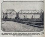 19260316 Brug voor lijn 12 vordert (Voorwaarts)