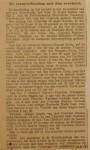 19261012 de tramverbinding naar de overkant, verzameling Hans Kaper
