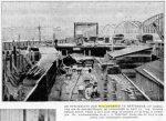 19270210-bouwput-vdtakstraat-telegr