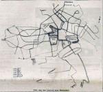 19270818 Plan voor tramnet (RN)