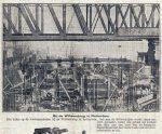19271216-oprit-bolwerk-in-aanbouw-rn