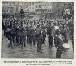 19280616 RET Mannenkoor vertrekt naar Keulen (Voorwaarts)