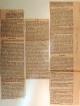 19280905 WIjziging tarief en nieuw materieel