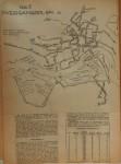 25 oktober 1928 Verbetering tramnet Rotterdam; 2e deel artikel, (verzameling Hans Kaper)