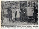 19290216-een-kop-heete-koffie-voorwaarts