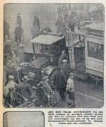 19290328-aanrijding-tram-vrachtauto-boezemsingel-voorwaarts