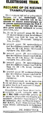 19290501-reclameruimte-op-de-tram-te-huur-rn